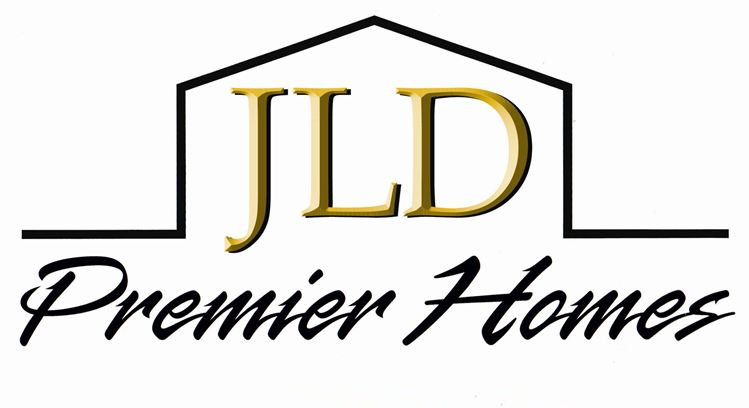 JLD Premier Homes