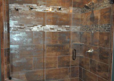Bath 1-2